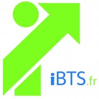 Institut iBTS