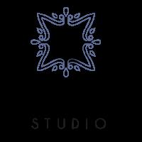 LESMARVELOUS STUDIO
