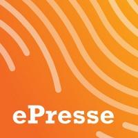 Toutabo ePresse