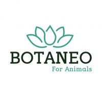 Botaneo