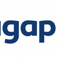 HIQ Consulting AG - Agap2