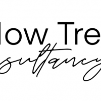 Nowtrends
