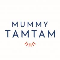 Mummy TamTam