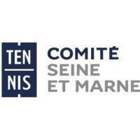 Comité de Seine et Marne de Tennis