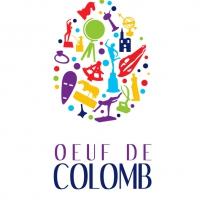 Oeuf de Colomb