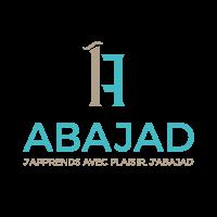 Abajad