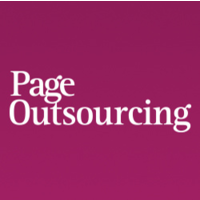 Page Outsourcing