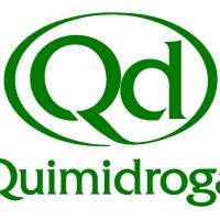 Quimidroga france EURL