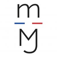 mARIANNE by Marie Jordane