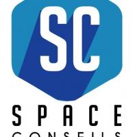 SAPCE CONSEILS