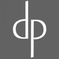 Dp real estate