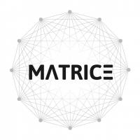 Matrice