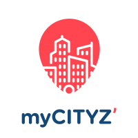 CITYZ'
