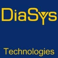 Diasys Technologies