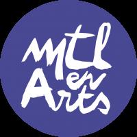 S.P.D.A.C / Festival Mtl en Arts