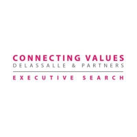 Connecting Values