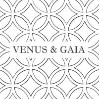Venus & Gaia