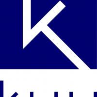 KYU Associés