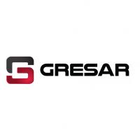 GRESAR SAS