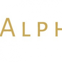 Alpheys Invest