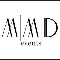MMD Events Management