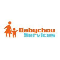 Babychou Services Bordeaux Nord