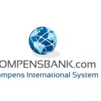 Compensbank