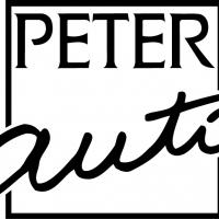 PETER SAS
