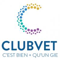 ClubVET