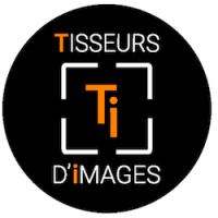 Les Tisseurs d'images
