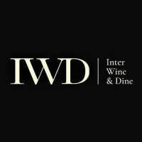 Inter Wine & Dine