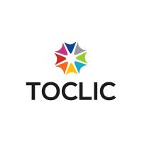 Agence web Toclic