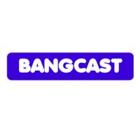The Bangcast Company