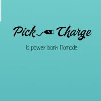 Pick N Charge