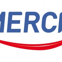 MERCI+
