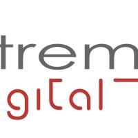 extremIT digital
