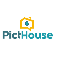 Picthouse