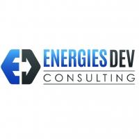 EnergiesDev