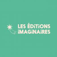 Les éditions imaginaires