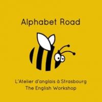 Alphabet Road