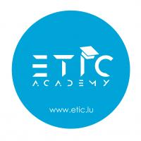 ETIC Academy