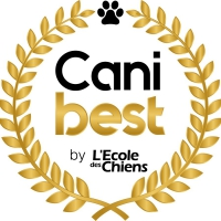 Canibest