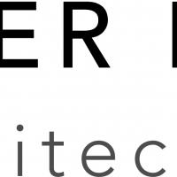 BERGER POTIT ARCHITECTURE