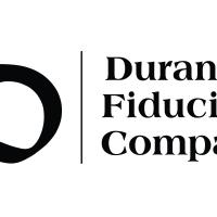 DURANDAL FIDUCIARY COMPANY