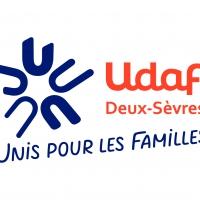 UDAF 79