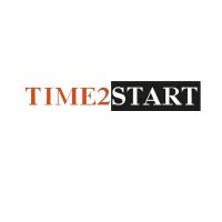 Time2Start