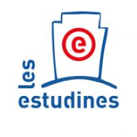 RSG Les Estudines Anzin Valenciennes