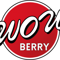 Wowberry