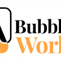 Bubble Work