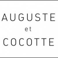 Auguste et Cocotte